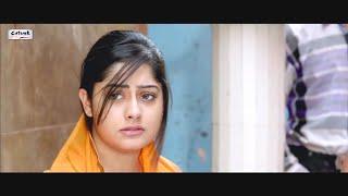 Ramta Jogi | New Punjabi Movie | Part 6 Of 7 | Latest Punjabi Movies 2015 | Top Punjabi Films