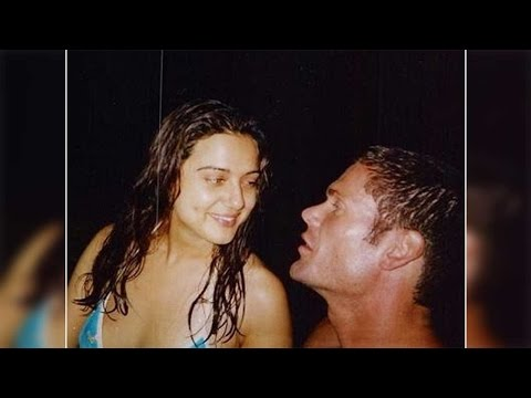 Preity Zinta is getting married with boyfriend Gene Goodenough in LA on 12th Feb