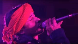 Premik Chara Premer Manush Bachena By kishor palash | Bangla New Song  2018 |  lokogiti | doyal