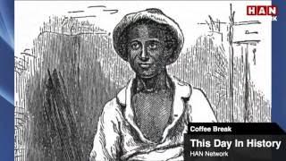 Coffee Break: HAN Connecticut News 1.4.17