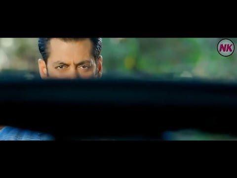Xxx Mp4 Salman Khan Res 3 Attitude Whatsapp Status Video 3gp Sex