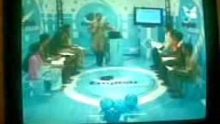 English Teaching Class in Kerala