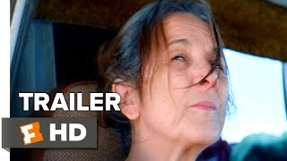 The Desert Bride Trailer #1 (2018) | Movieclips Indie