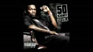 50 Cent - Ready For War (Instrumental)