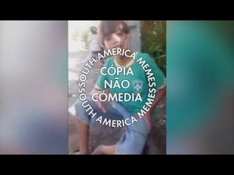 Xxx Mp4 Crditos Finais Com Msica Do Arnold Para Memes 1 3gp Sex