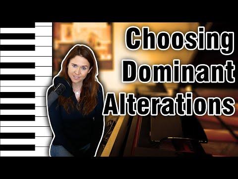 Xxx Mp4 Choosing Dominant Alterations 3gp Sex