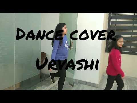 Xxx Mp4 Urvashi Ll Yo Yo Honey Singh Ll BOLLWOOD DANCE COVER 3gp Sex