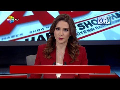 DEVLET BAHÇELİ'DEN DEVLET ADAMLIĞI DERSİ