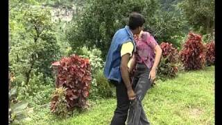 Nijhum Ratir Sahara_Tama Katha Mane Pade_Modern Romantic_ Oriya_Love Songs
