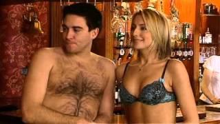 Hollyoaks - Ali Bastian as Becca Dean 3