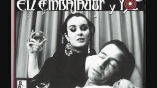 Jaime Delgado Aparicio - El Embajador Y Yo (1968) OST