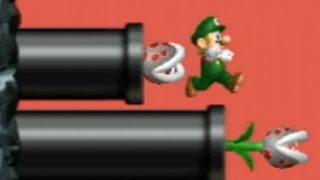 RVLution Wii - Part 6 - Dramatic Deaths