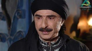مسلسل طوق البنات الجزء الرابع ـ الحلقة 13 الثالثة عشرة كاملة HD | Touq Al Banat 4