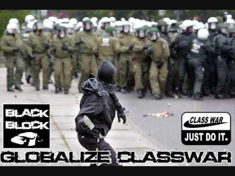 Xxx Mp4 Radical Dance Faction Rdf Punks With Guns 3gp Sex