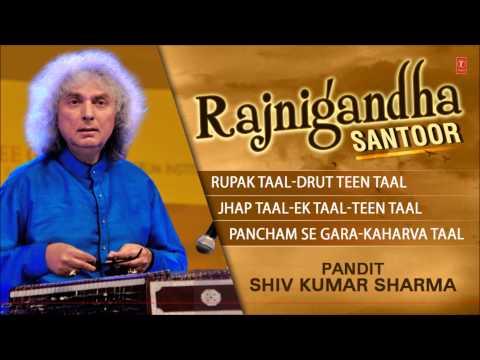 Xxx Mp4 Rajnigandha Santoor Pandit Shiv Kumar Sharma Full Song Jukebox Tseriesclassics 3gp Sex