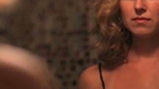 Sexy Teacher Strips for Student | Scorned: Love Kills