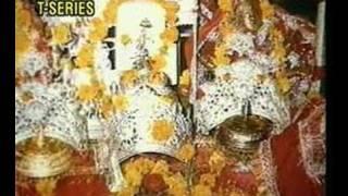 Kabhi Fursat Ho to jagdambe - Gulshan Kumar