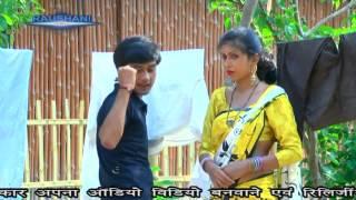Bhauji Tohara Bahinya Ke Chakar Machin || 2015 New Bhojpuri Song || Banti Yadav