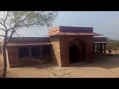 Xxx Mp4 भूतिया किला Chaurasi Khamba In Kaman Rajasthan 3gp Sex