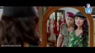 Ishqe Di Lat Whatsapp Status Video   Pulkit Samrat & Yami Gautam   Romantic Love   Ankit Tiwari