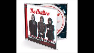 THE HEATERS: 'Sandy' (American Dream-Omnivore Recordings)