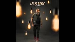 Eli Soares - Me Ajude a Melhorar ( CD Luz do Mundo Ao Vivo )