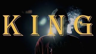 RAZI - King (Official Music Video)