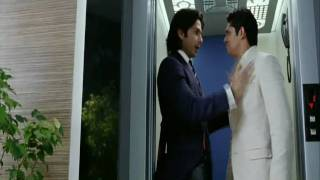 Kismat Konnection - Shahid Kapoor and Bad Luck go hand in hand (HQ)