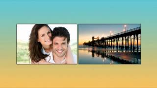 Oceanview Multi Specialty Dental Group - Oceanside, CA