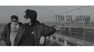 Solar/Białas ft. Bedoes - Tym się jaram (prod. Matheo) #nowanormalnosc DELUXE