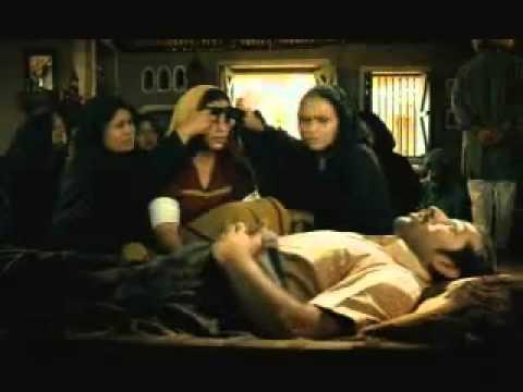 Xxx Mp4 Ek Chut Ki Sindoor MD 3gp Sex