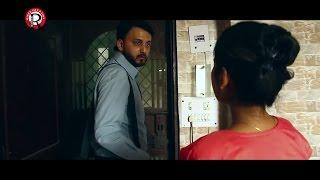 'SALES MAN'   A Hindi Short Film 2017