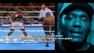 30 For 30 - One Night In Vegas (Documental Completo) PARTE 3