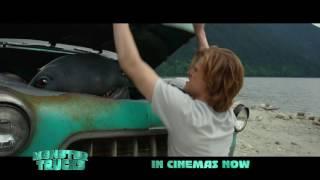 Monster Trucks | Journey | Paramount Pictures UK