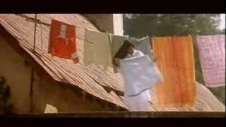 Hosh Walon Ko Khabar Kya Jagjt Singh-Song