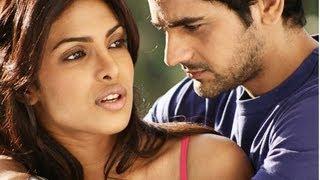 Kuch Khaas Hai Full Song (Remix) Fashion | Priyanka Chopra, Arjan Bajwa