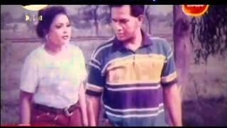 O My Love mpeg2video