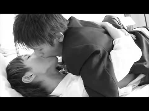 Xxx Mp4 Asian Boys Kissing ♥ BL 1 ♥ 3gp Sex