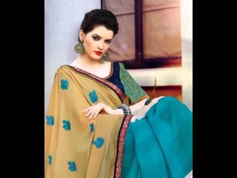 Women's Saree - Online shopping india
