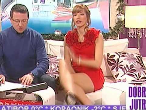 Jovana Jankovic 04.01.2012.