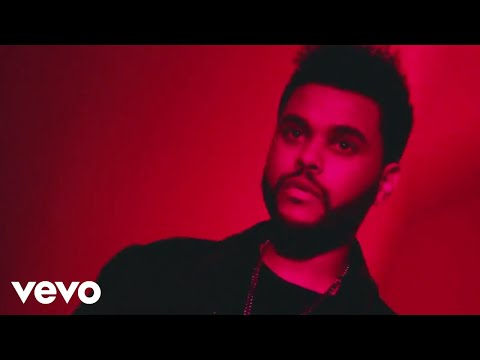 Xxx Mp4 The Weeknd Party Monster 3gp Sex