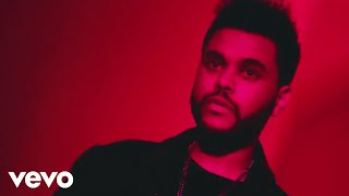 images The Weeknd Party Monster