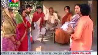 Bangla Natok Harkipta Part 76