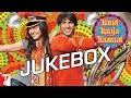 Band Baaja Baaraat Audio Jukebox | Full Songs | Salim-Sulaiman | Ranveer Singh | Anushka Sharma