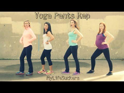 Xxx Mp4 Yoga Pants Rap 3gp Sex