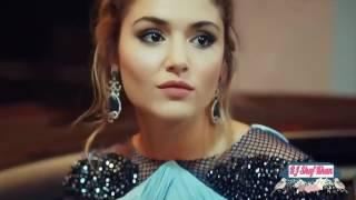 Naina Re   Heart Touching  Full Song HD Rahat Fateh Ali Khan Himesh Shreya gohsal 2017