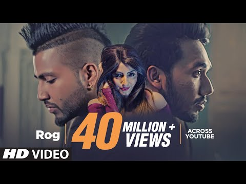 Xxx Mp4 Musahib Feat Sukh E ROG New Punjabi Video Song 2017 T Series Apna Punjab 3gp Sex