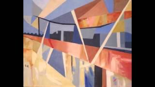 Michael Torke - July