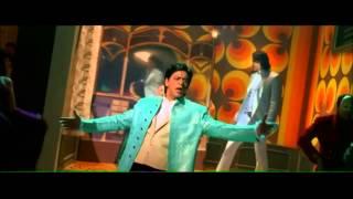 Dastaan E Om Shanti Om   Om Shanti Om 1080p