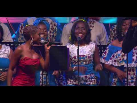 Xxx Mp4 Vanessa Mdee Ft Frederic Gassita Kisela LIVE IN GABON 3gp Sex